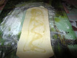 Завитушки с маком и сахаром – кулинарный рецепт